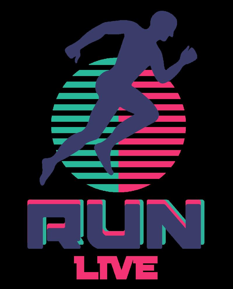 Runnin'Live